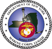 Marine Corps League Department of New York