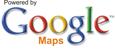 Google Mapes
