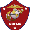 National Montford Point Marines Asssociation