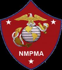 National Montford Point Marine Association, Inc.