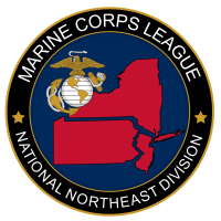 Marine Corps League Northeast Division