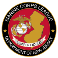 Marine Corps League Department of New Jersey