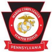 Marine Corps League Department of Pennsylvania